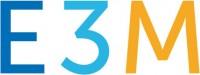 Logo_E£Mlogo