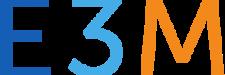 Logo_E3M