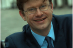 Minister, Rt. Hon, Greg Clark, MP