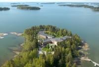 hanasaari-hanaholmen_2009 kes_suomen ilmakuva